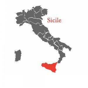 site de rencontre sicilienne