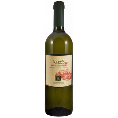 pantelleria-bianco-kazze-doc