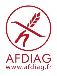 Logo_AFDIAG
