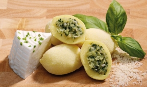 gnocchi_farcis_ricotta_epinard_cuisine_recette