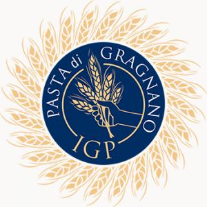 logo-igp-colorato-web