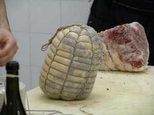 Culatello_di_Zibello