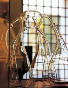poli_museo_bassano_alambicco_vetro