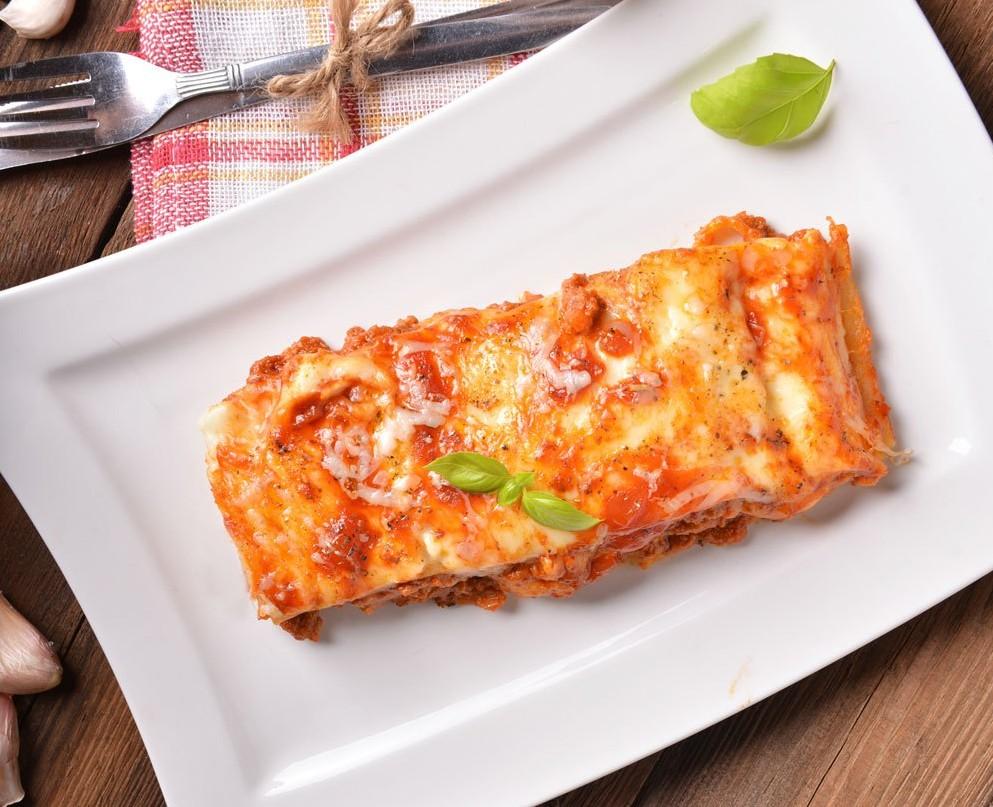 lasagne_recette_cuisine_plat_assiette