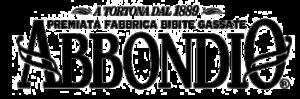 Les sodas traditionnels Abbondio