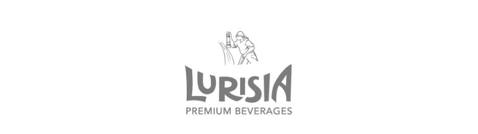 Lurisia-logo