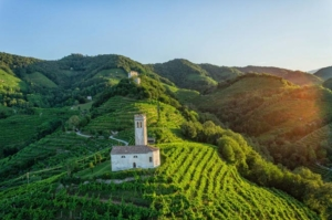 Panorama_Conegliano_Valdobbiadene