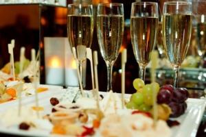aperitif_verre_prosecco_petillant_bulle