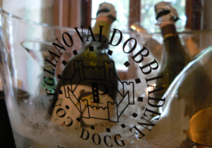 conegliano-vin-prosecco- valdobbiadene