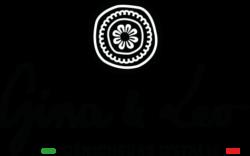 logo_gina_leo-min