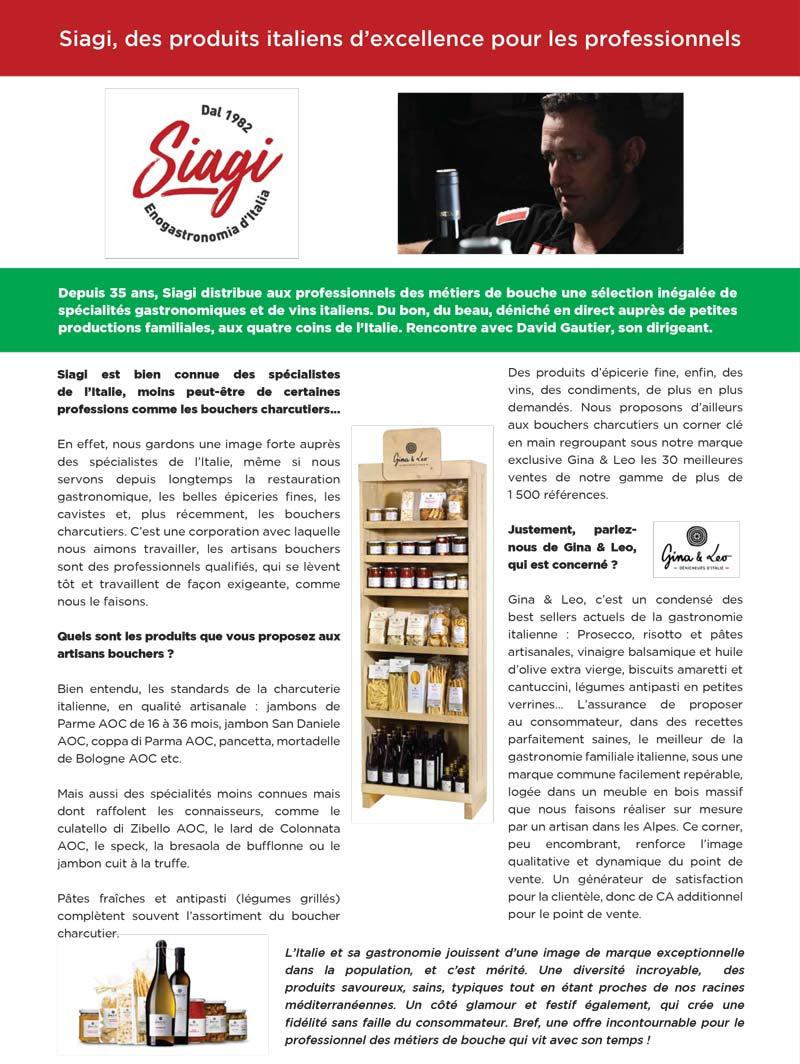 presse_siagi