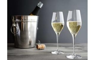 prosecco_bulle_sceau_petillant_aperitif
