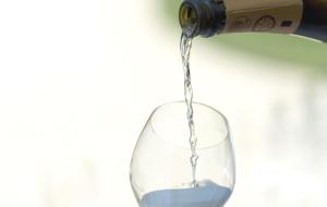 taux-alcool-prosecco