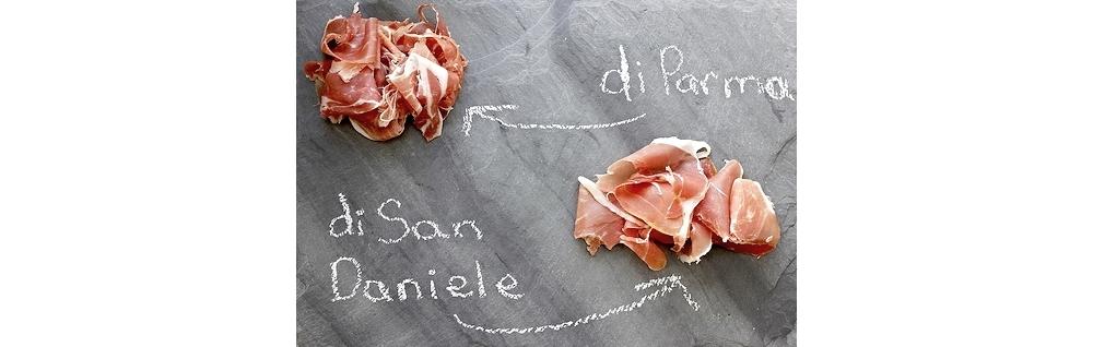 jambon de parme et jambon san daniele3