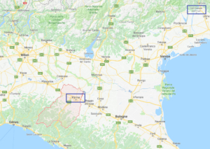 map_parme