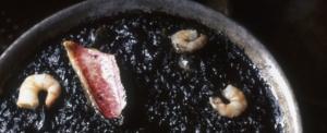 0.risotto-al-nero-di-seppia-980x400