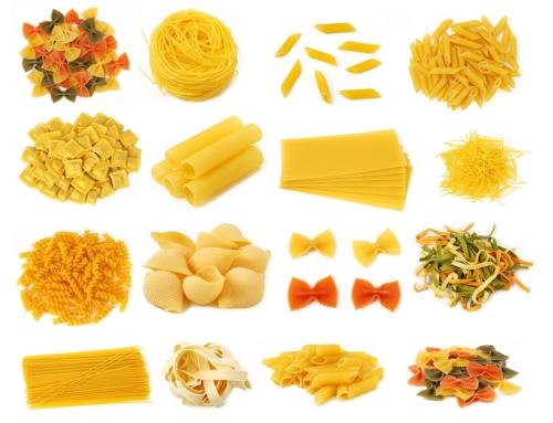 Comment bien choisir ses pâtes ?