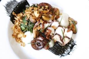 6.insalata-di-mare-e-nero-di-seppia