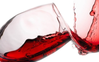 vino-novello