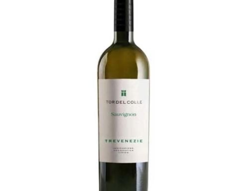 Sauvignon – Tor del Colle – Botter – Trevenezie IGT