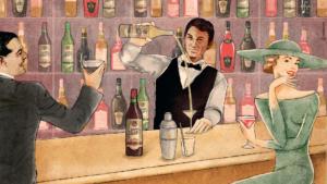 turin-vermouth