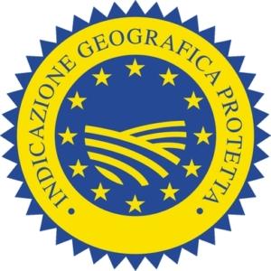 IGP italia